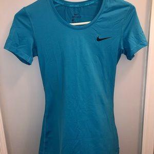Nike Pro Dri-Fit T shirt
